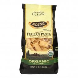 Alessi - Premium Italian...