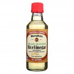 Marukan Rice Vinegar...