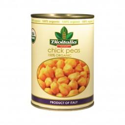 Bioitalia Organic Beans -...