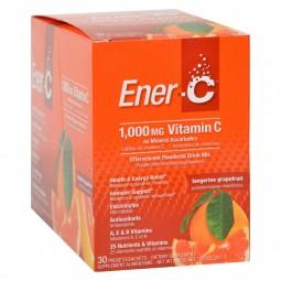 Ener-c Vitamin Drink Mix -...