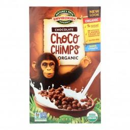Envirokidz - Organic Cereal...