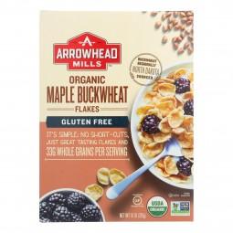 Arrowhead Mills - Cereal -...