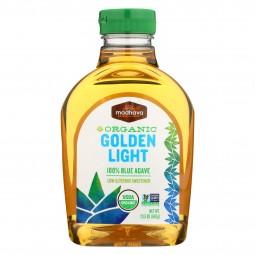 Madhava Honey Golden Light...