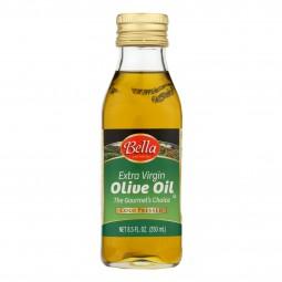 Bella Extra Virgin Olive...