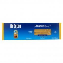 De Cecco Pasta - Linguine...
