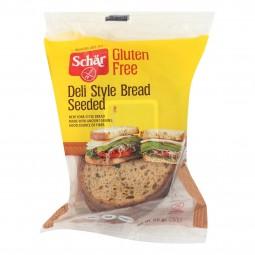 Schar - Bread Deli Style...