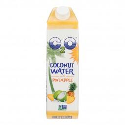 C2o - Pure Coconut Water -...