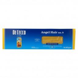 De Cecco Pasta - Angel Hair...