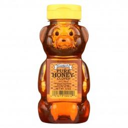 Gunter Pure Clover Honey -...