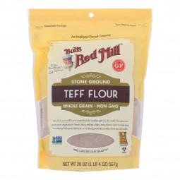 Bob's Red Mill - Flour Teff...