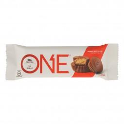 One Bar - Bar Protein...