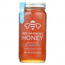 Bee Harmony - Honey -...