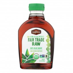 Madhava Honey Fair Trade...