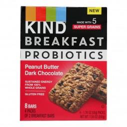 Kind - Breakfast Br Prob Pb...