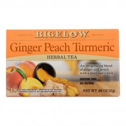 Bigelow Tea - Tea Ginger...