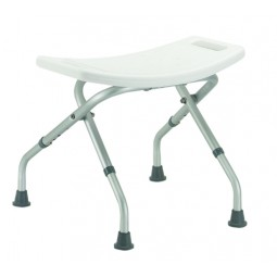Folding Shower Chair Retail...