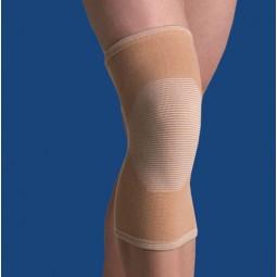 Knee 4 Way Elastic Support...