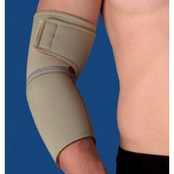 Thermoskin Elbow Wrap...