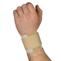Blue Jay Universal Wrist...