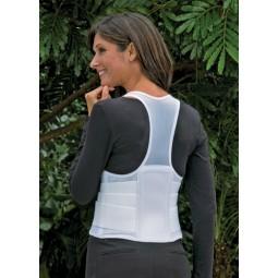 Cincher Female Back Support...