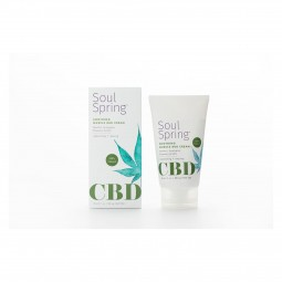 Soulspring - Muscle Rub...