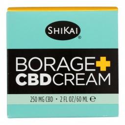 Shikai Products - Cream...