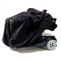 Ez Accessories Scooter Cover