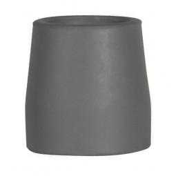 Univ Tips  Grey 1  Shaft -...