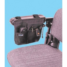 Scooter Arm Tote (large)...