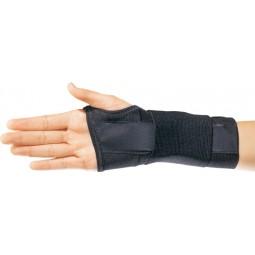 Elastic Stabilizing Wrist...