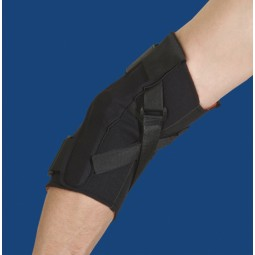 Thermoskin Hinged Elbow...