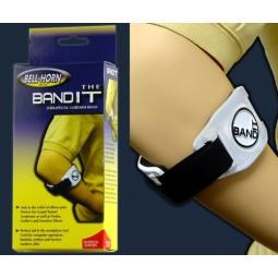 Bandit Therapeutic Forearm...