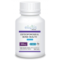 Osteoporosis & Bone Health