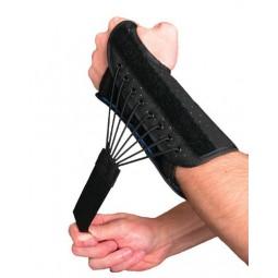 Wrist Splint W-bungee...