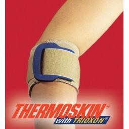Thermoskin Tennis Elbow...