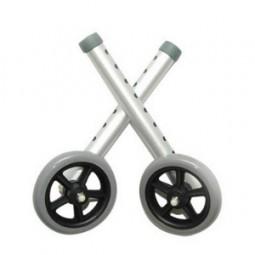 Probasics 5 Fixed Wheels W-...