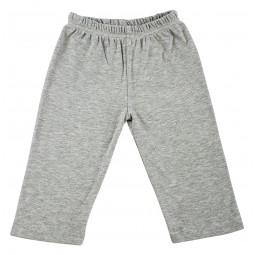 Heather Grey Pants