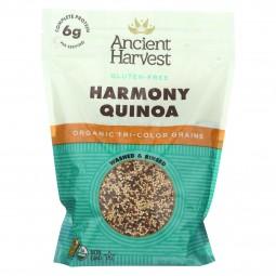 Ancient Harvest Quinoa -...
