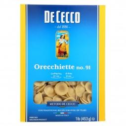 De Cecco Pasta - Pasta -...