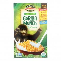 Envirokidz - Organic Corn...