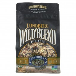 Lundberg Family Farms Wild...