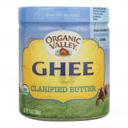 Purity Farms Ghee -...