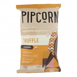 Pipcorn Mini Popcorn -...