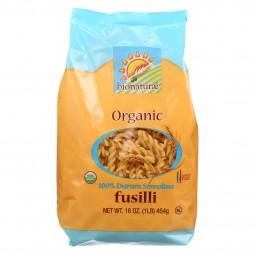 Bionaturae Pasta - Organic...