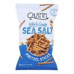 Quinn - Pretzel Sticks -...