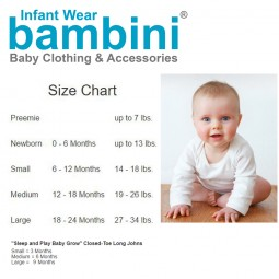Infant Boys T-shirts And...