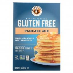 King Arthur Pancake Mix -...