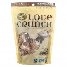 Nature's Path Love Crunch -...