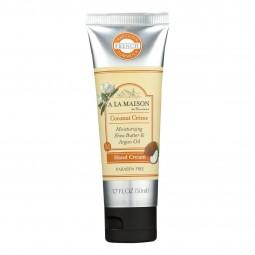 A La Maison - Hand Cream -...