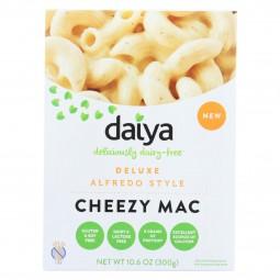 Daiya Foods - Cheezy Mac...